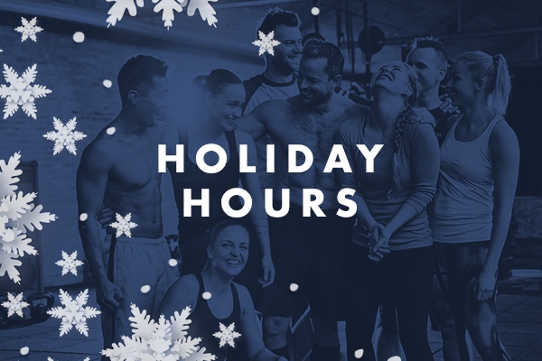 HolidayHours-Blog