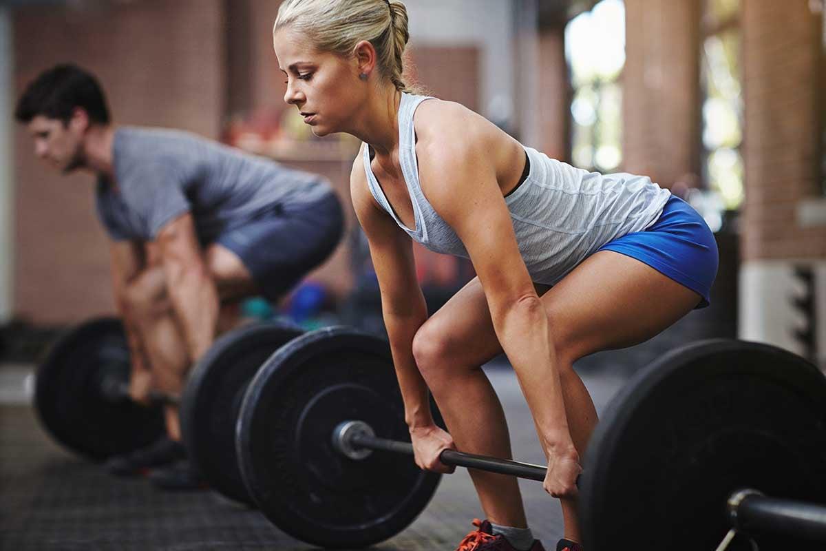 Sports-Performance-Training