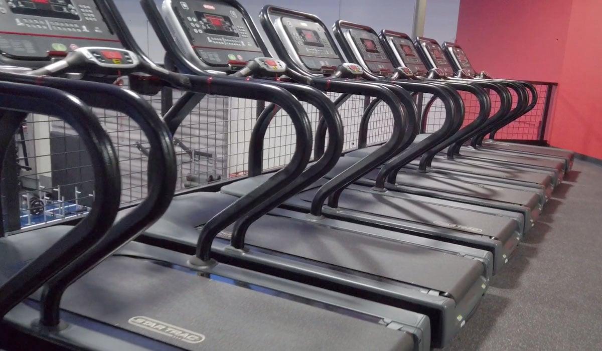 TFF-Garland_0019_Mezz treadmills