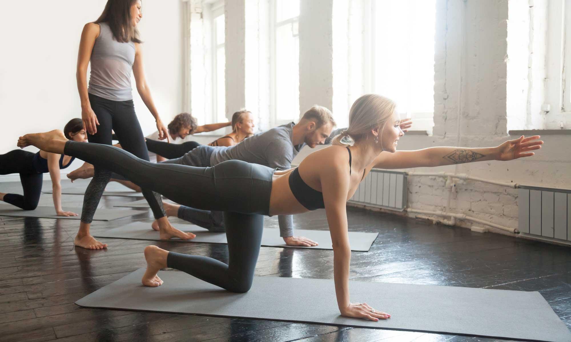 Hero-Pilates