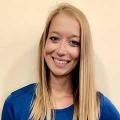 Courtney Showalter