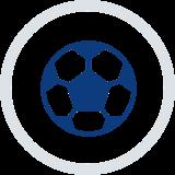 Icon_Sports-Training