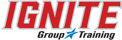 ignite-logo-group-training