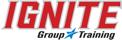 ignite-logo-group-training
