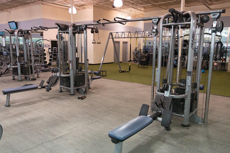 Training_Area