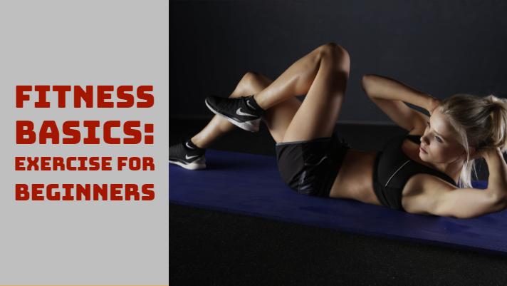 fitness center-2